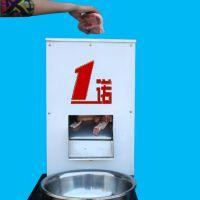 新款推荐一诺牌质量领先自动切鸡胸肉电动商用切肉机