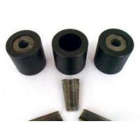 太原供应防落梁装置,固定端板品质高,钢绞线导向帽规格齐全,