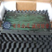 3HAB8101-1 DSQC345A ABB机器人板卡