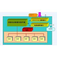 泰安GPRS远程抄表系统