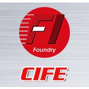 2017第十二届中国(北京)国际铸造展览会(CIFE)