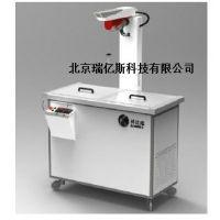 ABG-2玻璃瓶抗热震性试验机生产哪里购买怎么使用价格多少生产厂家使用说明安装操作使用流程