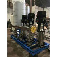 上海北洋泵业厂家供应无负压拱水设备