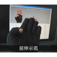 供应虚拟手 仿真手 模型手,骨骼数据手套开发