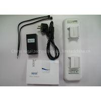 high power outdoor wireless access point /cpe equipment 300M wireless bridge