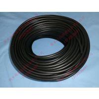供应媲美硝基氟橡胶氟胶管|化工管道及配件氟胶管