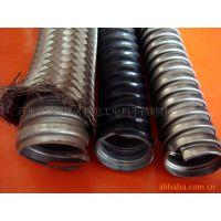 屏蔽高温软管,耐高温套管,耐高温线管,高温线管