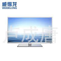库存特价供应 43寸3D液晶电视 出口高清液晶电视 库存LED液晶电视