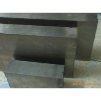 国标美标TA1,TA2,Gr1钛合金板材棒材卷材