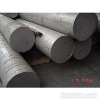 6351合金铝6060铝板6063A进口铝板6070铝棒6181铝合金棒