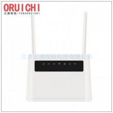 自主品牌-OLT-ONU-光猫 光猫gpon epon onu 设备价格电话核实为准 机房设备代理商