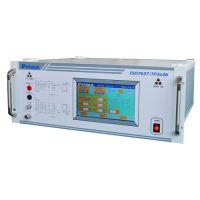 供应汽车行业上海普锐马(Prima)触摸式瞬变脉冲模拟器TP3a3b