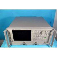供应!安捷伦仪器E5061A网络分析仪
