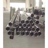 不锈钢管生产厂家,大量现货供应,市场