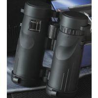 美国博士能双筒望远镜 远足Excursion 244210 10x42 充氮防水防雾高清