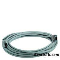 西门子连接电缆6ES7368-3CB01-0AA0