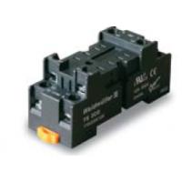 魏德米勒WEIDMULLER接线端子电源继电器DRM270012