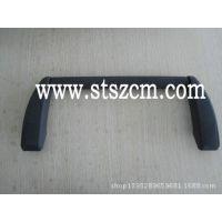 原装现货PC210-7门扣手,20Y-54-51392 ,选择山特专业快速
