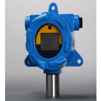 氢气罐专用氢气浓度检测仪