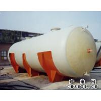 宝鸡无塔全自动供水器 西安工厂优质产品、品质可靠