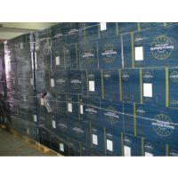 干红葡萄酒进口清关 全球进口葡萄酒到中国物流快递