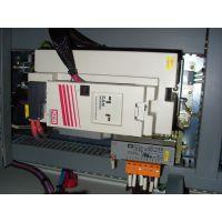 现货供应KEB变频器通讯面板CAN OperotorSubD9pol-X6C/RJ 45-X6B