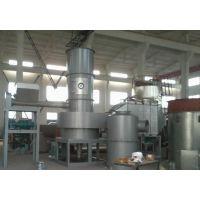 焦亚硫酸钠干燥机配置表、焦亚硫酸钠专用XSG16型旋转闪蒸干燥机