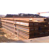 供应10#工字钢100*68*4.5厂家冷,热镀锌可代客加工。