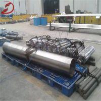 上海盛狄现货供应K213铁镍铬基板