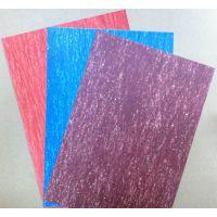 石棉橡胶板|骏驰出品耐油石棉橡胶板GB/T539-2008