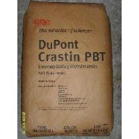 美国杜邦 PBT S600 NC010