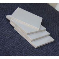 优质耐酸瓷砖厂家——硕通防腐