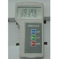 温湿度大气压力表/大气压力计(带RS232接口) 型号:ZC/YB-203库号:M398810