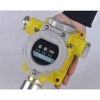 供应厦门固定式RBT-6000-ZLG工业用可燃气体报警器