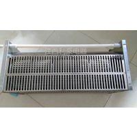 江西利豪GFD510-155干式变压器冷却风扇
