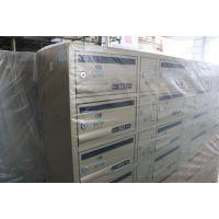 不锈钢信报箱,合肥天工,不锈钢信报箱尺寸