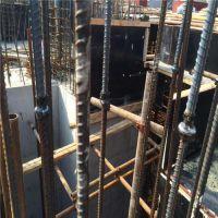 闽航焊接(在线咨询) 优质自动埋弧焊剂 揭阳优质自动埋弧焊剂