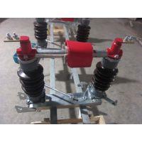 厂家批发GW4-40.5/630户外高压隔离开关