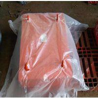 砖厂用除铁器、桂林除铁器、锐特电磁除铁器(在线咨询)
