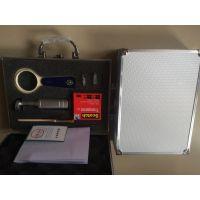 漆膜划格器价格丨天津智博联涂层硬度划格器