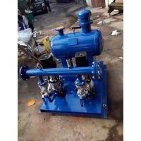 上海消防泵XBD4.4/6.53-65L喷淋泵XBD12/15-HL恒压消防泵