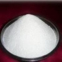 吉林电解粉、鄂动电解粉厂家、电解粉生产厂家