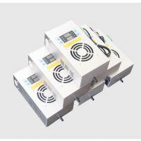 工宝 CE-CS6-15 小型智能除湿器 开关柜除湿装置 现货直销