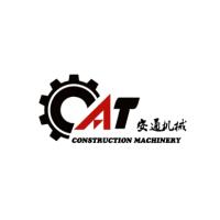 故城县夏庄安通机械厂