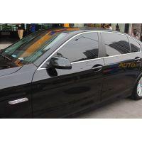 石家庄汽车贴膜那里专业,壹捷马自达CX-5全车强生汽车玻璃贴膜授权店价格