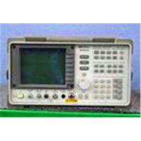 年底收购全场价惠普HP8563E频谱分析仪 回收HP8563E
