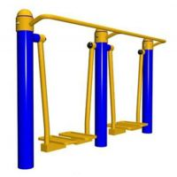 室外健身器材网_庆阳市室外健身器材_室外健身器材