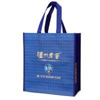 深圳环保袋生产厂家 广告礼品环保袋 无纺布袋