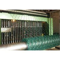 时泰雷诺护垫的工艺,双隔板雷诺护垫厂家,镀锌雷诺护垫的广泛认知