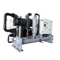 高品质净化车间用低温冷水机 精准控温更稳定选济南库德